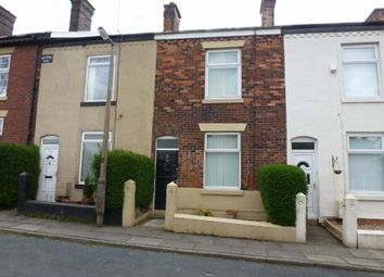 2 bed terraced house for sale in Heaton Close, Bury BL9