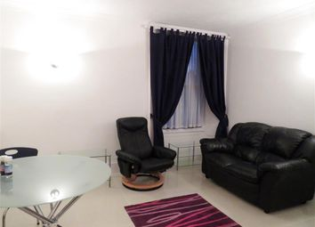 Thumbnail 1 bed flat to rent in Friars Walk, St. Leonards, Exeter