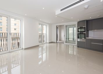 Thumbnail 2 bed flat to rent in 10 St George's Circus, London