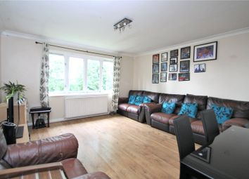 Thumbnail 2 bedroom flat for sale in Canterbury Court, 336A Baring Road, London