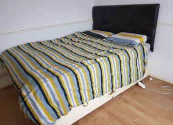Thumbnail 1 bed flat to rent in College Road, Harrow Weald, Harrow