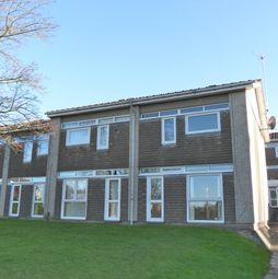 Thumbnail 3 bedroom town house to rent in Hampsthwaite Road, Harrogate