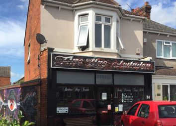 Thumbnail Commercial property for sale in Ferndale Road, Swindon, Wiltshire