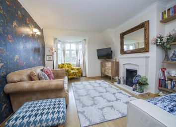 Thumbnail 2 bed flat for sale in 2 Underhill Road, Dulwich