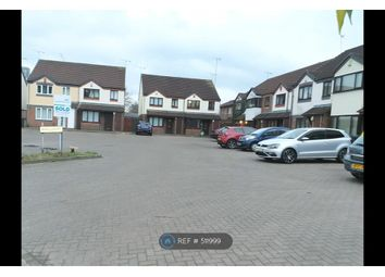 Thumbnail 3 bed semi-detached house to rent in Knoll Croft, Birmingham