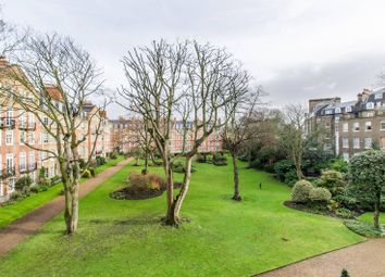 Thumbnail 4 bed flat for sale in Redcliffe Gardens, South Kensington