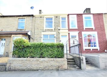 Thumbnail 3 bed terraced house for sale in Burnley Road, Blackburn, Lancashire