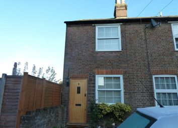 Thumbnail 2 bed property to rent in George Street, Chesham
