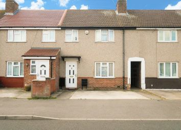 Thumbnail Terraced house for sale in Hazlemere Road, Slough