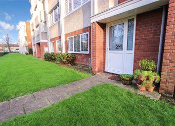 2 bed flat for sale in Parkside, Grammar School Walk, Huntingdon, Cambridgeshire PE29