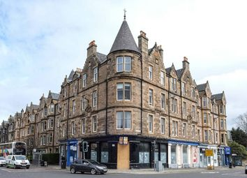 Thumbnail 2 bed flat for sale in 127/2 Marchmont Road, Edinburgh, Marchmont