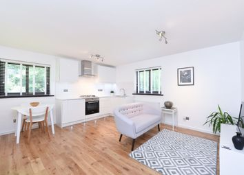 Thumbnail 1 bed flat to rent in Wilain Court, Wheatley Close, Hendon, London