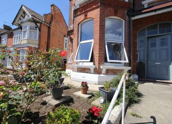 Thumbnail 1 bed flat for sale in Linton Road, Hastings, East Sussex.