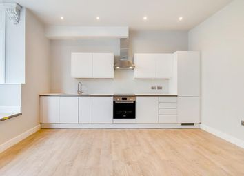 Thumbnail 1 bed flat to rent in New Cross Road, New Cross Road, London
