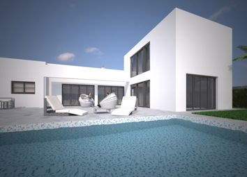 Thumbnail 4 bed villa for sale in Km 29, CV-925, 03190 Pilar De La Horadada, Alicante, Spain