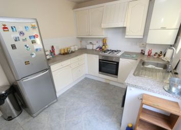 Thumbnail 2 bed semi-detached house for sale in Orkney Close, Torquay