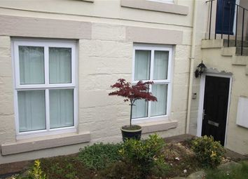 Thumbnail 2 bed property for sale in Belle Grove Terrace, Spital Tongues