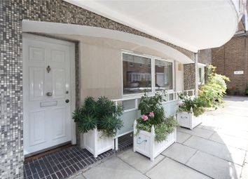 Thumbnail 1 bedroom flat for sale in William Mews, London