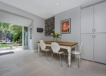Links Road, London SW17. 5 bed semi-detached house
