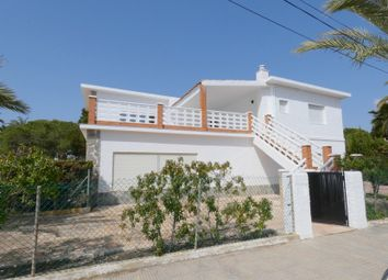 Thumbnail 4 bed apartment for sale in Cabo Roig, Valencia, Spain