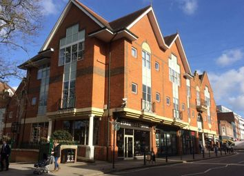 Thumbnail Office to let in Eastgate Court 1, Guildford, Surrey