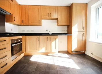 Thumbnail 2 bedroom semi-detached house for sale in Langtoft Road, Hamilton, Leicester