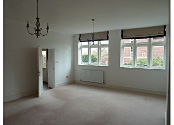 Thumbnail 3 bedroom town house for sale in Kirby Road, Norwich