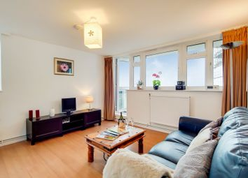 Thumbnail 2 bed flat for sale in Prospect Ring, London