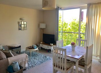 1 bed property to rent in Endeavour Court, Ocean Village, Southampton SO14