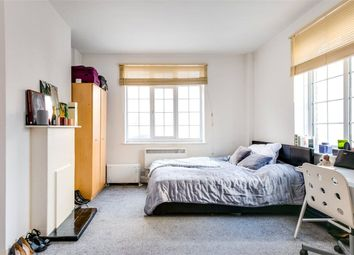 Thumbnail 1 bedroom flat to rent in Charleville Court, Charleville Road, London
