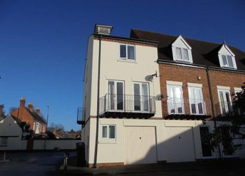 Thumbnail 3 bed terraced house for sale in Severnside Mill, Bewdley