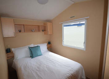 Thumbnail 2 bedroom property for sale in Colchester Road, St. Osyth, Clacton-On-Sea