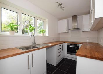 Thumbnail 1 bed flat for sale in West Avenue Road, Walthamstow, London