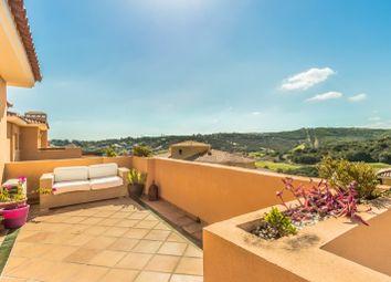 Thumbnail 4 bed apartment for sale in Los Gazules De Almenara, Sotogrande, Cadiz, Spain