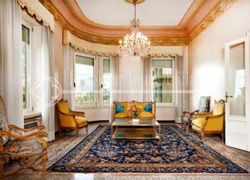 Thumbnail 5 bed villa for sale in Via Alfredo Belluomini, Viareggio, Lucca, Tuscany, Italy