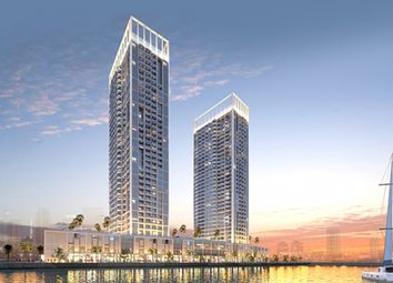 Thumbnail 2 bed apartment for sale in Prive By Damac, Dubai, United Arab Emirates