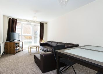 Thumbnail 3 bedroom flat to rent in Augustus Court, 94 Old Kent Road, London