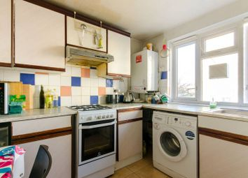Thumbnail 3 bed maisonette for sale in Commerce Road, Wood Green