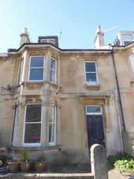 Thumbnail 1 bed flat to rent in Foxcombe Road, Weston, Bath