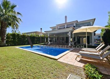 Thumbnail 4 bed villa for sale in Martinhal Quinta Do Lago, Loulé, Central Algarve, Portugal