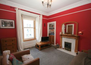 Thumbnail 2 bedroom maisonette to rent in Primrose Terrace, Edinburgh