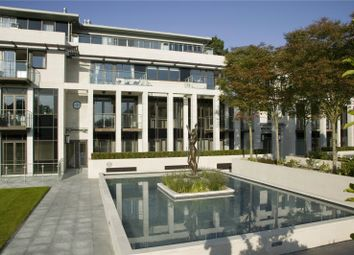 2 bed flat for sale in Charters Court, Charters Road, Ascot, Berkshire SL5