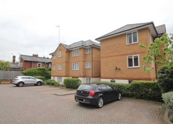 Thumbnail 1 bed detached house to rent in Alexandra Court, Old Town, Hemel Hempstead