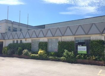 Thumbnail Industrial to let in Unit 16, Newstead Industrial Estate, Newstead Industrial Estate, Alderflat Drive, Trentham