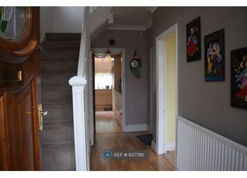 Thumbnail 3 bedroom semi-detached house to rent in Kensington Grove, Timperley, Altrincham