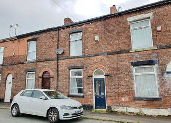 Thumbnail 2 bed terraced house to rent in Mather Street, Radcliffe, Manchester