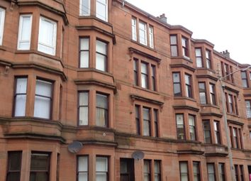 Thumbnail 2 bed flat to rent in Clachan Drive, Govan, Glasgow