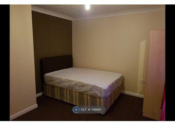 Thumbnail Room to rent in Trafalgar Court, Wisbech