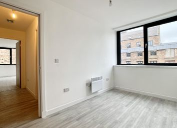 Thumbnail 2 bed flat for sale in Flat 4, 36 Castle Street, Dundee
