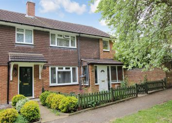Thumbnail 3 bed end terrace house for sale in Tollpit End, Gadebridge, Hemel Hempstead